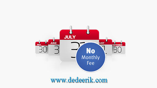 tabungan bebas biaya bulanan , bank tanpa biaya administrasi, tabungan tanpa biaya bulanan , tabungan bebas biaya administrasi, tabungan tanpa biaya administrasi ,
