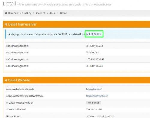 cara membuat web hosting gratis, cara hosting gratis, cara membuat hosting gratis, cara hosting web. cara hosting web gratis
