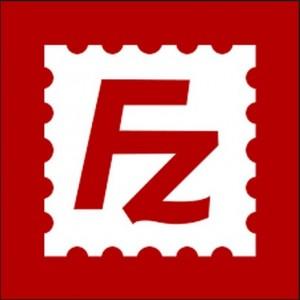 cara menggunakan filezilla pemula, filezilla free