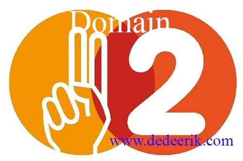 cara mendapatkan domain bekas, tempat beli domain bekas, jual beli domain bekas,
