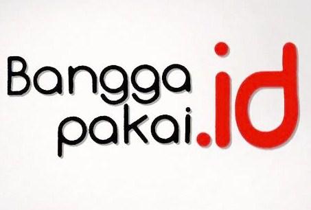 domain id, membeli domain id, cara membeli domain id, beli domain indonesia