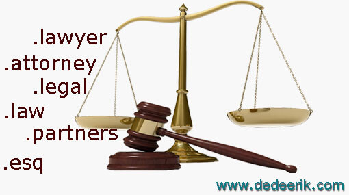 domain hukum, membuat website hukum, membuat website pengacara, membuat website kantor hukum, website lbh, membuat website kantor advokat, organisasi advokat, membuat blog hukum