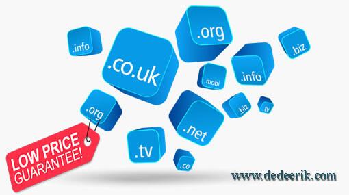 domain promo, promo domain murah, domain diskon, domain coupon code, promo nama domain, nama domain diskon