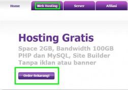 free hosting no ads, best free hosting, free hosting, hosting free, free vps hosting