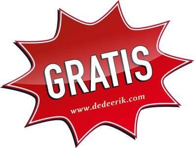 cara mendapatkan hosting gratis, hosting gratis selamanya, domain gratis com, domain gratis selamanya, vps gratis trial