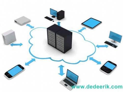 penyedia hosting indonesia, hosting lokal, jasa hosting indonesia, layanan hosting murah, hosting indonesia murah, hosting lokal berkualitas, tempat jual beli hosting indonesia
