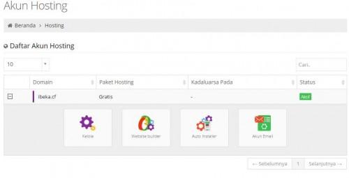 free web hosting indonesia, web hosting gratis indonesia, email hosting indonesia, hosting terbaik di indonesia, web hosting indonesia terbaik, reseller hosting indonesia hosting indonesia terbaik, hosting murah indonesia, free hosting indonesia hosting terbaik indonesia, web hosting indonesia, hosting gratis indonesia