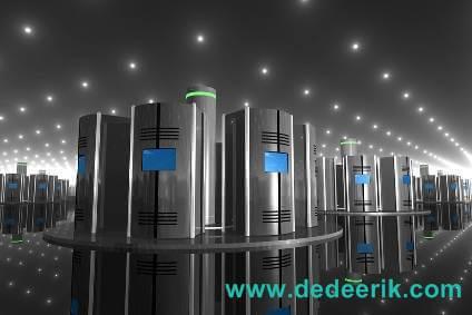 keunggulan hosting luar, hosting luar negeri yang direkomendasikan, cara memilih hosting, hosting luar negeri terbaik, layanan hosting luar negeri, hosting amerika, perbedaan hosting luar dan indonesia