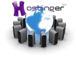 daftar web hosting, daftar hosting gratis terbaik, daftar web hosting gratis, daftar hosting gratis, daftar domain dan hosting gratis