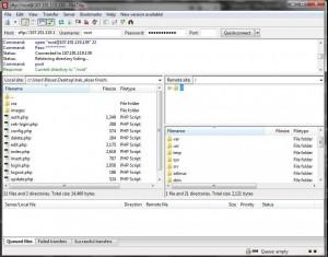 file transfer protocol, download filezilla gratis, free download filezilla