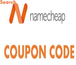 namecheap coupon code domain transfer, namecheap coupon domain renewal, coupon namecheap ssl, coupon namecheap domain, coupon namecheap 2014