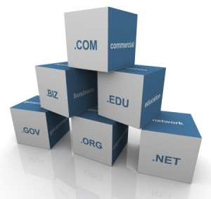 menghubungkan domain ke ip vps, menghubungkan domain ke ip hosting, menghubungkan domain ke ip address