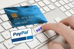 jasa pembayaran online, pembayaran online indonesia, cara pembayaran online, sistem pembayaran online, bayar di toko online