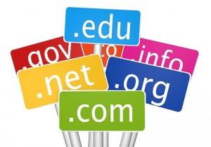 pengertian domain images