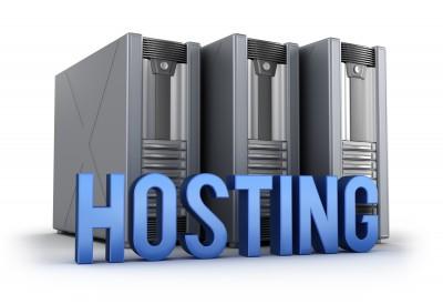 apa itu hosting, hosting adalah, hosting gratis terbaik, pengertian web hosting