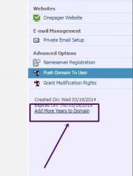 perpanjang domain tld, perpanjang domain indonesia, nama domain murah