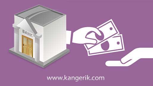 Cara Mudah Pinjam Uang di Bank Melalui KTA Mandiri