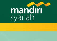 kpr mandiri syariah, produk perbankan syariah, produk bank mandiri syariah