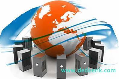 cara memilih hosting, memilih hosting yang bagus, memilih hosting yang baik, memilih hosting berkualitas, memilih hosting yang tepat